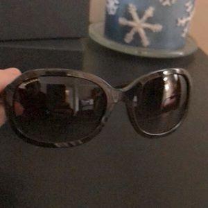 Bvlgari sunglasses 🕶